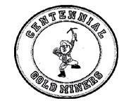 centennial preschool fresno ca day care center 816 | logo centenial