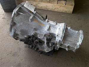 03 04 Jeep Wrangler Automatic Transmission 4 0l 403774