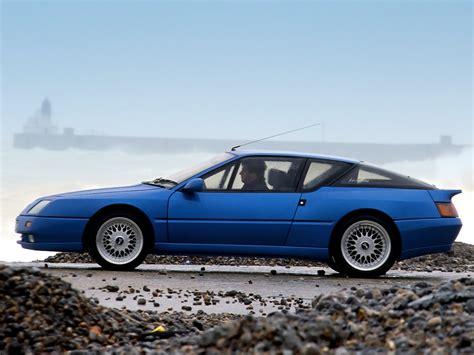 renault alpine renault alpine gta v6 turbo le mans wallpapers cool cars