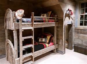 rustikales schlafzimmer rustikale schlafzimmer designs schicke einrichtung ideen