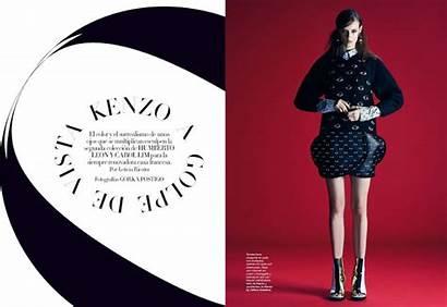 Postigo Gorka Tamara Suarez Magazine