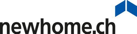 Immobilien Kaufen Walenstadt Schweiz Comparis by Newhome Ch