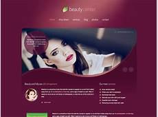 40+ Best Spa, Beauty & Hair Salon WordPress Themes 2016