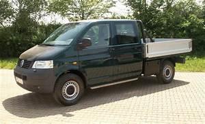 Vw Pritsche T5 : volkswagen transporter gebrauchtwagen volkswagen ~ Kayakingforconservation.com Haus und Dekorationen