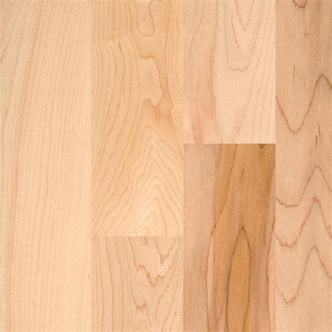 """3/4"""" x 3 1/4"""" Millrun Maple   Mayflower   Lumber Liquidators"""