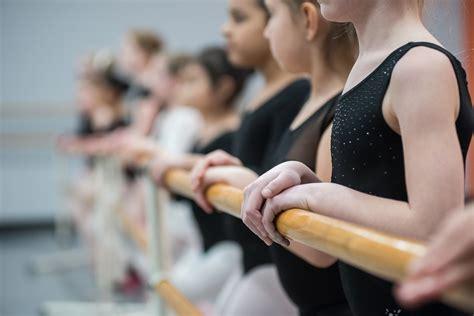 Check out steps dance center on classpass. Dance Studio, Dance Company - Steps Dance Center - Aurora ...