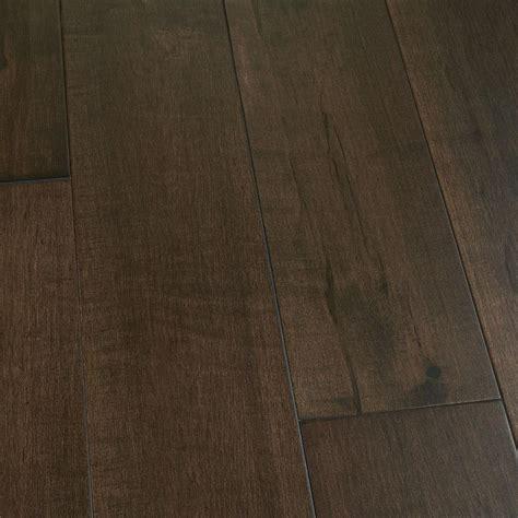 wide engineered wood flooring malibu wide plank take home sle maple hermosa engineered click hardwood flooring 5 in x