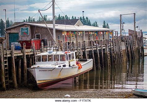 Lobster Boat Images by Maine Lobster Boat Stock Photos Maine Lobster Boat Stock