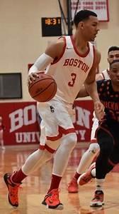 Without Nathan Dieudonne, men's basketball triumphs over ...