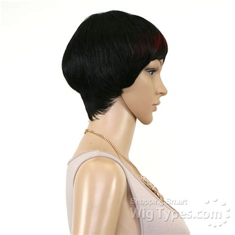 tara 123 hairstyles hairstyles by unixcode