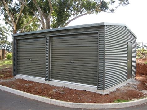 Titan Garages And Sheds by Titan Garages And Sheds Crestmead Crestmead Brisbane