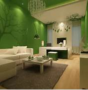 Photos Of Living Rooms With Green Walls by Green Living Room Ideas In East Hampton New York Ideas 4 Homes