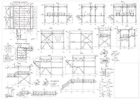 bureau but blanc plan d 39 ensemble charpente noir et blanc