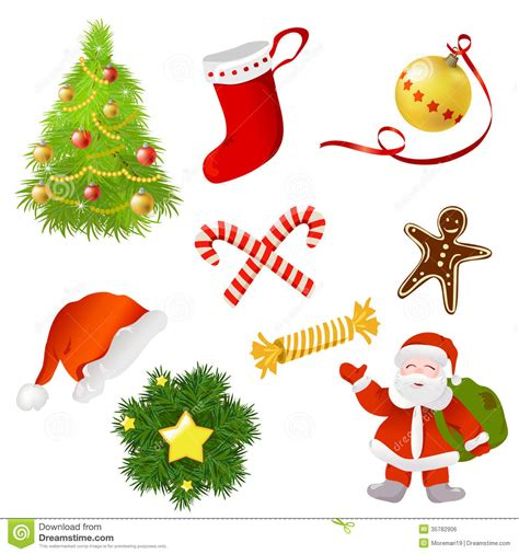 Set Of Christmas Items Stock Vector Image Of Vector. Unusual Christmas Light Decorations. Pink Christmas Ornaments Wallpaper. Lighted Dolphin Christmas Decorations. Personalized Christmas Ornaments In Montreal. What Are The Christmas Decorations In Spain. Large Christmas Decorations Toronto. Commercial Lamp Post Christmas Decorations. English Christmas Cake Decorations