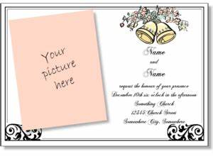 wedding invitation maker card design onli and wedding With wedding cards creator free download
