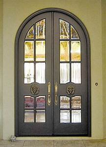Lowes double french doors exterior Home Decor & Interior