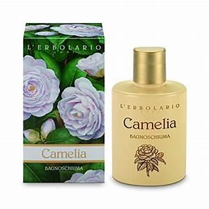 camellia krypto
