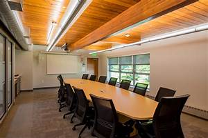 Meeting Space Services