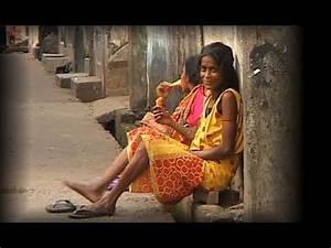 Kids of Red Light Area | Sonagachi | Kolkata - YouTube