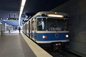 U Bahn Fürth : u bahn dampft nach n rnberg ~ Eleganceandgraceweddings.com Haus und Dekorationen