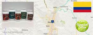 Donde Comprar Deca Durabolin Barato En Medell U00edn  Antioquia  Colombia  Deca Duro Review