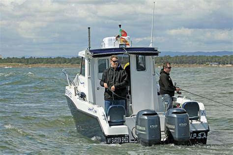 Fishing Guide Boat For Sale by Fishing Boats A Buyer S Guide Boats