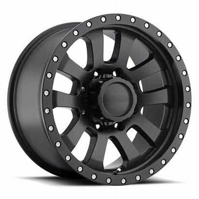 Comp Pro Wheels Truck Prc