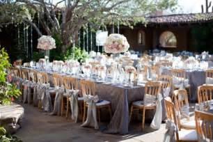 wisconsin wedding venues friday wedding reception decor