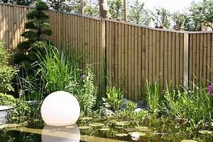 Sichtschutz Tür Garten : garten pflanzen sichtschutz kunstrasen garten ~ Sanjose-hotels-ca.com Haus und Dekorationen
