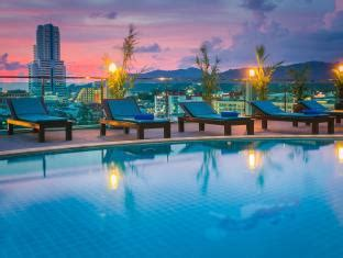 Best Promotion 53% [OFF] Phuket Hotels Thailand Great Savings And Real Reviews