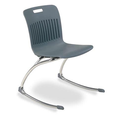 analogy rocker chair new product spotlight school