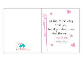 quotes cards
