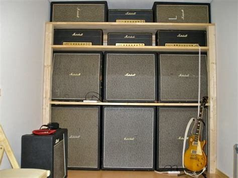 1000+ Images About Marshall Amps On Pinterest