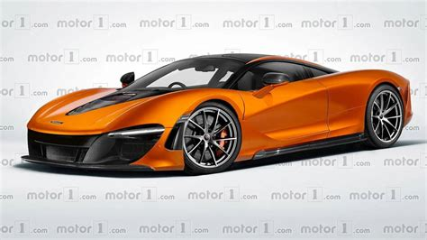 future supercars  sports cars worth waiting