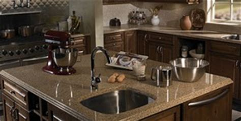 Silestone Countertops Prices by Silestone Countertops Colors Maryland Northern Virginia
