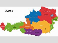 The Wine Law Shuffle – Changes in Austria – Wine, Wit, and