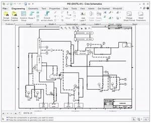 Electrical Schematics Software - Creo Schematics