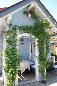 Oberstaufen Blaues Haus : sofort erkannt das ist das gartenrestaurant 39 das blaue haus 39 in oberstaufen im allg u da m sst ~ A.2002-acura-tl-radio.info Haus und Dekorationen