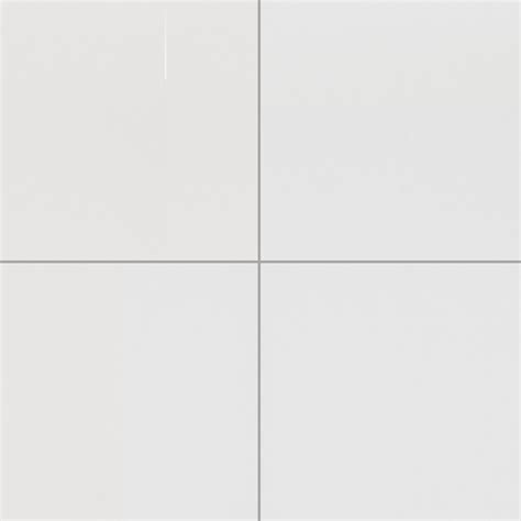 white floor texture porcelain floor tiles cm 100x100 texture seamless 15922