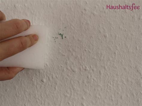 filzstift aus kleidung entfernen edding und filzstift entfernen beste tipps haushaltsfee org