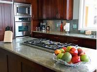 kitchen countertops prices Kitchen Countertop Prices: Pictures & Ideas From HGTV | HGTV
