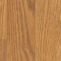 laminate flooring oak gunstock laminate flooring