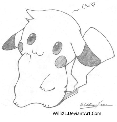 Best Cute Easy Drawings Ideas And Images On Bing Find What You