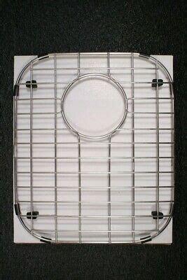 sunelimadeli kitchen sink protector rack grid
