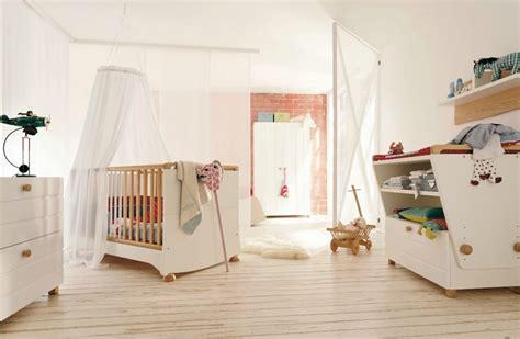 cuisine blanche et chambre bébé blanche photo 10 10 c 39 est beau et lumineux