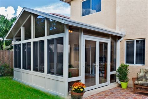 Venetian Builders, Inc, Miami, Increases Marketing Of. Outdoor Furniture Helensvale Qld. High End Rattan Patio Furniture. How To Put Patio Furniture On Grass. Patio Swing With Canopy Canada. Patio Table Brands. Ideas For Replacing Glass Patio Table Top. Walmart Patio Furniture Conversation Sets. Outdoor Furniture Covers Masters