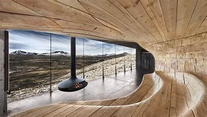 Architecture Wallpapers Architectural Snohetta Architect Wall Buildings