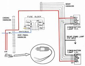 5404 Viper Car Alarm System Wiring Diagram