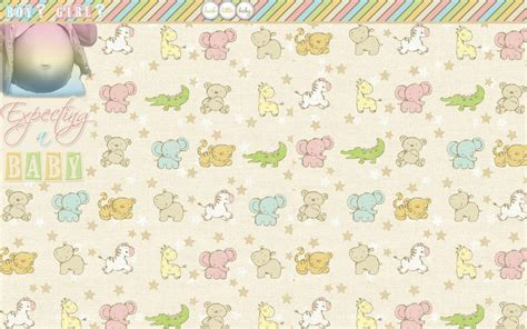 Baby Hintergrund Neutral by Baby Backgrounds Wallpaper Cave