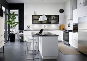 idea kitchen ikea kitchen